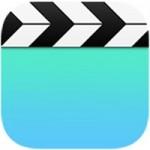 【iPhone】動画再生を指定する時間に自動的に停止させるやり方
