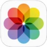 【iPhone】写真(画像)を削除する方法