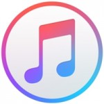 【iPhone】機種変更後のバックアップ[iTunes]復元方法