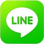 iPhone8へ機種変更!LINEのトーク履歴をバックアップする方法