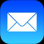 【iPhone】機種変更後にメール[ドコモ]が届かない理由と対処法