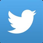 【iPhone】機種変更時にTwitterアカウントを引き継ぎする方法