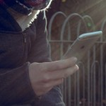 【iPhone】非通知を着信拒否する設定方法