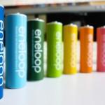 【iPhone】バッテリー(電池交換)交換の費用と時間はどのくらいかかるのか