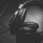 【iPhone】動画の音が出ない時の対処法