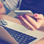 【iPhone】機種変更時にバックアップを復元する方法