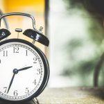 iPhone8に機種変更する時間はソフトバンクショップならどのくらい?