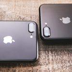 iPhone8機種変更後に消えたEメール[ソフトバンク]を復元する方法