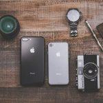 iPhone8に機種変更する前の準備!7つのやること