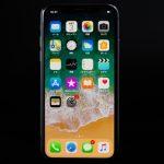 iPhoneX[10/テン]に機種変更した時のメール設定をする方法[ソフトバンク]