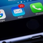 【iPhone】機種変更してメール[ソフトバンク]が届かない理由と対処法